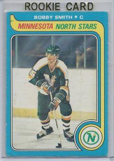 OHL Individual Scoring Records (by Team) Minnesota North Stars, Minnesota Wild, Hockey Teams, Ice Hockey, Nhl, Hockey Cards, Baseball Cards, Feeling Minnesota, Wild North