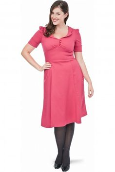 Emmy - A swedish brand for plus size women