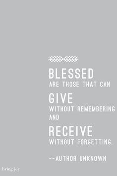 Blessed #yorktownhoh