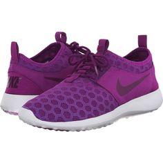 ce945ffaedae Nike Juvenate Brand new. Price is firm 🎀 Nike Shoes. Purple Tennis ...