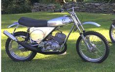 Vintage Motocross, Dirtbikes, Garage, Motorcycle, Vehicles, Classic, Carport Garage, Derby, Mtb Bike