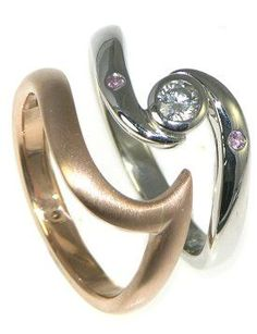 Google Image Result for http://www.hkjewellery.co.uk/images/HKJD2008/fitted-wedding-ring.jpg