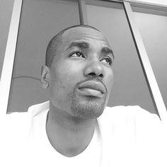 Serge Ibaka - OKC Thunder