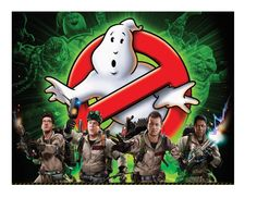 Place your order for Ghostbusters edible cake images. Make your birthday celebration unique and memorable with this personalized printed edible cake topper. Ghostbusters Birthday Party, Ghostbusters Ghost, Ghostbusters The Video Game, Edible Cake Toppers, Birthday Cake Toppers, Cupcake Toppers, Birthday Cakes, Edible Printing, Happy Birthday Name