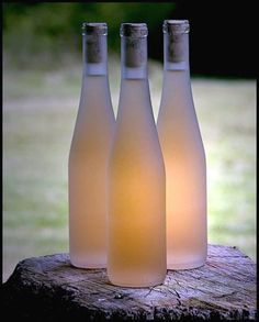 Make Your Own Butterscotch Liqueur Homesteading - The Homestead Survival .Com