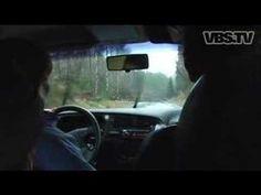 "(4 of 5) ""True Norwegian Black Metal"" documentary"