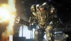 Call of Duty Advanced Warfare video details new multiplayerfeatures - They say it every year, but Call of Duty: Advanced Warfare looks like it will bring the first meaningful change to the series since Modern Warfare. The below multiplayer gameplay Call Of Duty Aw, Call Of Duty Black, Armor Concept, Concept Art, Marvel Dc, War Novels, Advanced Warfare, Future Soldier, Xbox One Games