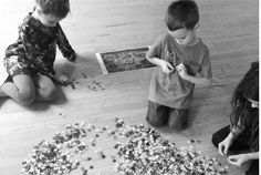 5 Simple Ways to Cut Down on Toy Clutter