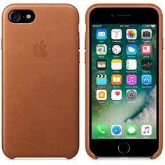 Buy Apple iPhone 7 Plus on Reusell. Iphone 7 Plus Funda, Iphone 7 Plus Red, Black Iphone 7, Iphone 7 Plus Cases, Laptop Cases, Iphone 7 Noir, Iphone 8, Iphone 7 Coque, Apple Iphone 5