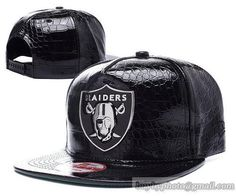 66551f1a 12 Best RAIDERS images in 2016 | Snapback hats, Oakland Raiders ...