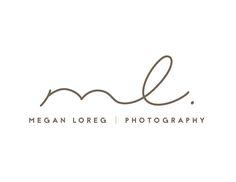 Branding for a small upcoming photography studio. Self Branding, Branding Design, Logo Design, Photography Branding, Photography Business, 2 Logo, Marca Personal, Studio Logo, Creative Logo