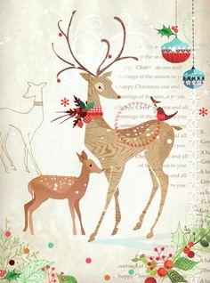 Lynn Horrabin - reindeer2.jpg