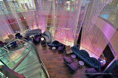 cosmopolitan las vegas | Cosmopolitan Las Vegas Condos