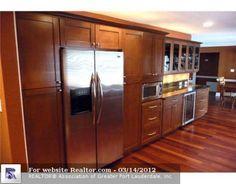 Find this home on Realtor.com  La Casa de mis sueños!!