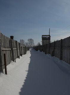 O Memorial Histórico da Repressão Política Perm-36 foi fechado. Ele lembrava as vítimas das repressão soviética e funcionava num ex campo de prisioneiros em Perm, Sibéria. O Kremlin se encaminha a reabrir campos análogos.