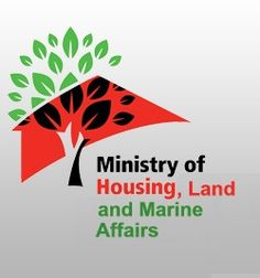 NRWRP works through community groups to meet the needs to repair preserve and protect the Nation's forest, watersheds, wetlands, flora and fauna. Cabinet Minute No. 2936 of November 2003, gave life to this Programme as a ten-year invention strategy.  Copyright is 2011 (hmmm)