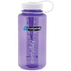 Nalgene Everyday Tritan Wide Mouth 32 oz - 32oz - Purple ... https://www.amazon.com/dp/B0049IZWLG/ref=cm_sw_r_pi_dp_x_WFERybEJ11DAF