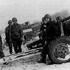 The 2nd section of 591/B at Roanne, Belgium.    #bastogne #ww2weapons #ww2history #1944 #battleofthebulge #ww2 #warpics #warhistory #worldwar2 #worldwar #worldwarii #worldwartwo #1944 #usarmy #wwii #wwiimemorial #bandofbrothers #currahee #tanks #ww2tanks #history #war #veterans #relics #metaldetecting