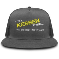 Funny Hat For KESSEN #gift #ideas #Popular #Everything #Videos #Shop #Animals #pets #Architecture #Art #Cars #motorcycles #Celebrities #DIY #crafts #Design #Education #Entertainment #Food #drink #Gardening #Geek #Hair #beauty #Health #fitness #History #Holidays #events #Home decor #Humor #Illustrations #posters #Kids #parenting #Men #Outdoors #Photography #Products #Quotes #Science #nature #Sports #Tattoos #Technology #Travel #Weddings #Women