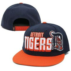 http://www.xjersey.com/detroit-tigers-caps001.html Only$24.00 DETROIT TIGERS CAPS-001 Free Shipping!
