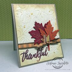 my Ink well Keep It To Yourself, Thanksgiving Cards, Fall Cards, Holiday Festival, I Card, Badge, Burlap, The Creator, Challenges