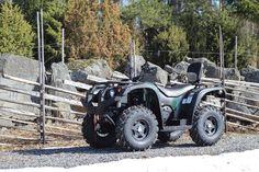 500 T3B EPS Monster Trucks, Old Things, Cheese
