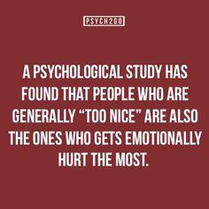 That's true bcz it's me
