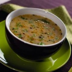 csicsóka receptek, cikkek | Mindmegette.hu Cheeseburger Chowder, Paleo, Soup, Soups, Paleo Food, Chowder
