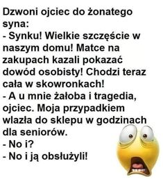 Polish Memes, Funny, Funny Parenting, Hilarious, Fun, Humor