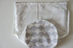 Lo habéis pedido a gritos en el último post de nuestra colaboradora Lidiaen que os enseñábamos un kit de viaje compuesto por varias bolsitas y estuches, entre ellos esta genialisima BOMBONERA! Pues aquí esta, el TUTORIAL para que te hagas una con la tela que más te guste. En este caso, Lidia, ha utilizado tela … Diy Clothes, Projects To Try, Sewing, Bags, Couture, Medieval, Sewing Baskets, Fabric Crafts, Tote Bags