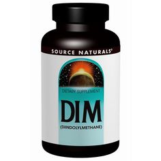 DIM for Lower Body Fat Loss DIM supplement. The key to lowering estrogen in the body to reduce lower body fat. Gain Weight For Women, Lower Body Fat, Fat Loss Drinks, Diets For Women, Reduce Belly Fat, Lose Belly, Fat Belly, Fat Loss Diet, Plants