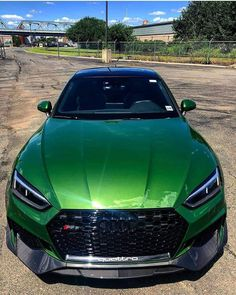 """🔥The hottest Sonoma on IG?🔥 Get off Audi tuning parts by with Code """"audilover"""" and support this page❤️ . My partner pages: . Audi Rs5, Audi Quattro, Audi Sport, Sport Cars, Vw Group, Car Mods, Twin Turbo, Motor Car, Auto Motor"""
