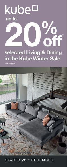 Up to off selected Living and Dining in the Kube Winter Sale. Dining Set, Dining Table, 20 Off, Winter Sale, Dining Room Furniture, Bar Stools, Ireland, Living Spaces, Celebration