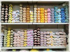 tsum tsum disney. If you don't know what these are, they are a Japanese plush of Disney characters.