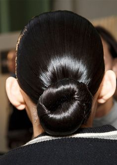 Best Easy Hairstyles to Try 2017 | StyleCaster
