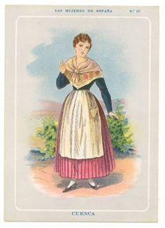 Folk Costume, Costumes, Traditional Dresses, Folklore, Portugal, Spanish, Painting, Spain, Vestidos