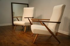 pair-french-1950s-recliner-chairs