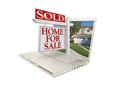 Real Estate Agent Marketing Tools | Real Estate Branding Strategy | Real Estate Agent Websites | Property Sites