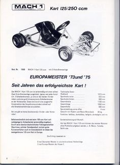 Vintage Go Karts, Karting, Yamaha, Log Projects, Autos, Car Brake System, Cart