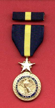 Vietnam Campaign Medal Ribbon W//Date Bar Slide On US Army Navy Air Force Marine