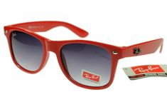 Ray-Ban Wayfarer 2140 RB22 [BN126] - $24.83 : Ray-Ban® And Oakley® Sunglasses Outlet Sale Store