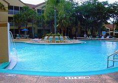 SPM - Blue Tree Resorts (Orlando, Downtown Disney® area/Lake Buena Vista)   Expedia