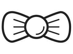 might make for a cute toe ring tattoo?