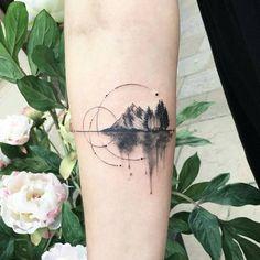 Tattoo flash by @evakrbdk