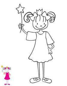 desenhos meninas pintura camiseta caixinha mdf quadrinho canecas (7)