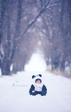 Valokuvaaja Satu Mali | Lapset&perhe #kids #kidsphotography #ideas #anow #winter