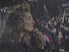 Celine Dion -  Le monde est Stone