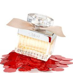 Perfumy,Sephora