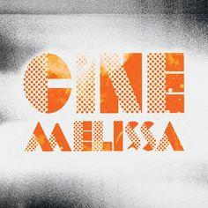 #CineMelissa Inverno 2013