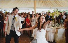 Large_celebraty_wedding_large